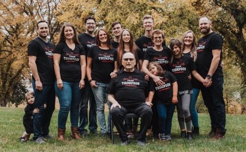 Myeloma Matters: October 2020