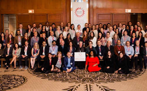 Myeloma Matters: October 2019